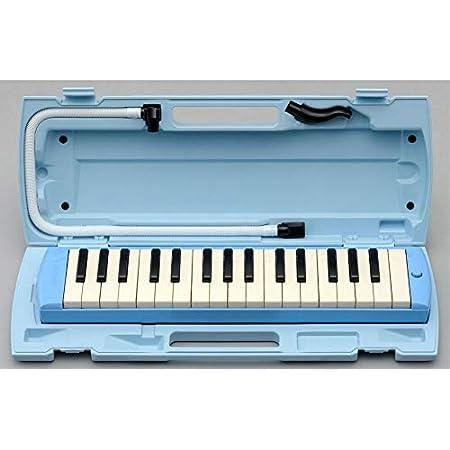 小学校 鍵盤 ハーモニカ