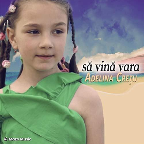 Sa Vina Vara