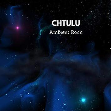 Chtulu