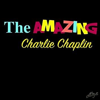 The Amazing Charlie Chaplin