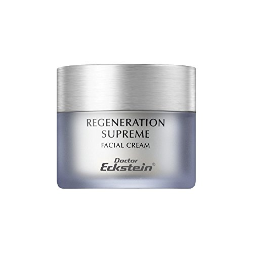Doctor Eckstein BioKosmetik Regeneration Supreme 50 ml