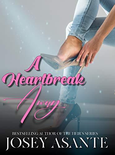 A Heartbreak Away: A Love Unexpectedly Romance (Book One) (English Edition)