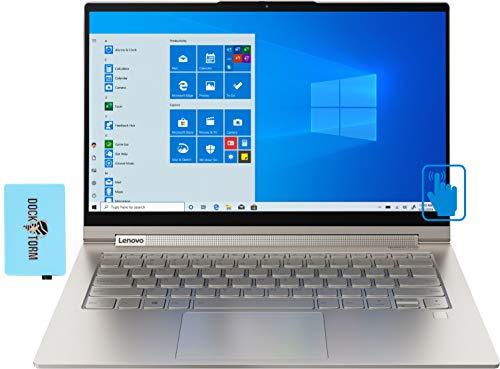 Lenovo Yoga C940-14IIL Home and Business...