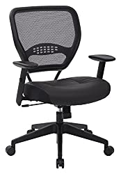 SPACE Seating Professional Perfect budget office chair