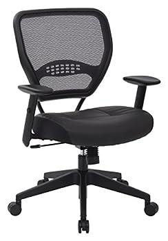 office star 5700e