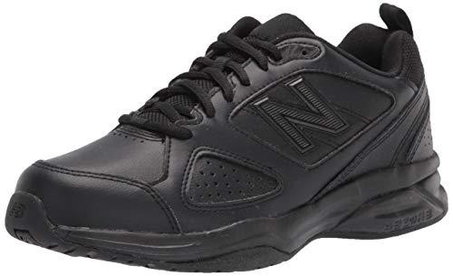 Celebrity Men Casual Shoes