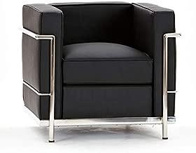 Amazon.es: Sofa Le Corbusier - Incluir no disponibles: Hogar ...