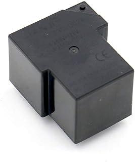 JQX-15F (T90) DC 24V 6 Pin Electromagnetic PCB Power Relay