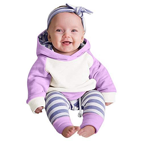 Sachen Interactive zubehär Drache Brother Interactive trage Baby adventskalender 2018 Baby zahnen Baby beissring Baby Zahn Babys erstes Jahr Baby Foot fühlbuch Baby