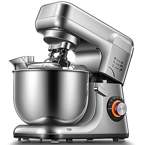 NA- Küchenmaschine Knetmaschine...