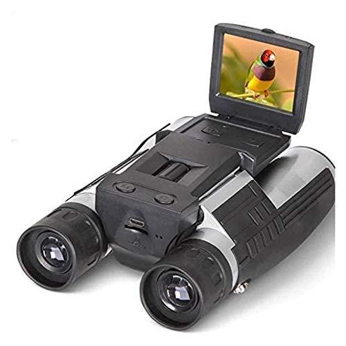 DZHTSWD 1080P Digitalkamera 2.0