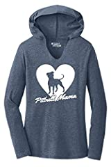 Ladies Hooded Long Sleeve Tri-Blend Tee Shirt DM139L 4.5-ounce (Lightweight) 50/25/25 polyester/ring spun combed cotton/rayon 32 singles Split v-neck with raw edge