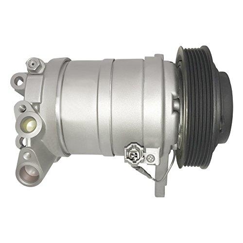 05 maxima ac compressor - 3