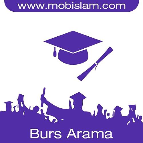 Burs Arama