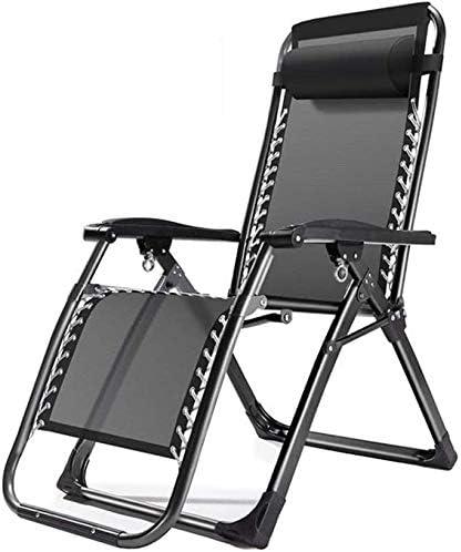 Sillas plegables Salón reclinable sillas de Camping Silla ...