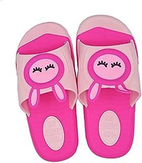 Jenkan Soft Trendy Slipper For Girls and Boys