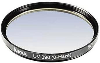 Hama Filter  coated  62 0
