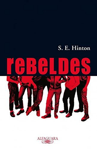 Rebeldes = The Outsiders