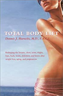 Best total body reshaping Reviews