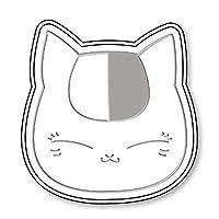 醤遊皿 夏目友人帳 Vol.2 01 ニャンコ先生 お昼寝