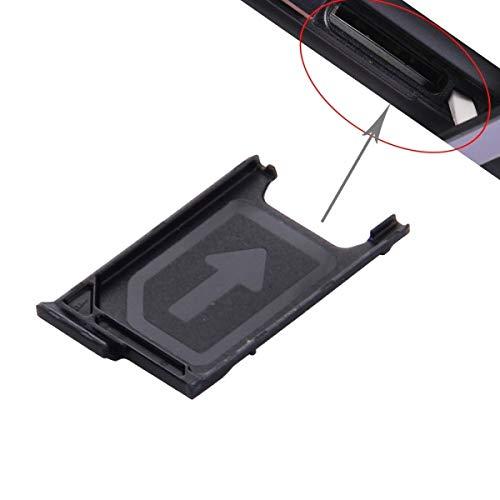 ILS - Ranura para tarjeta SIM y tarjeta SD para Sony Xperia Tablet Z2