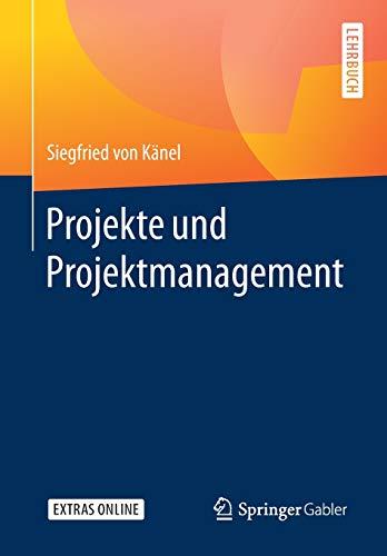 Projekte und Projektmanagement