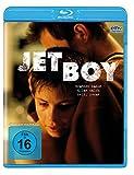 Jet Boy [Alemania] [Blu-ray]