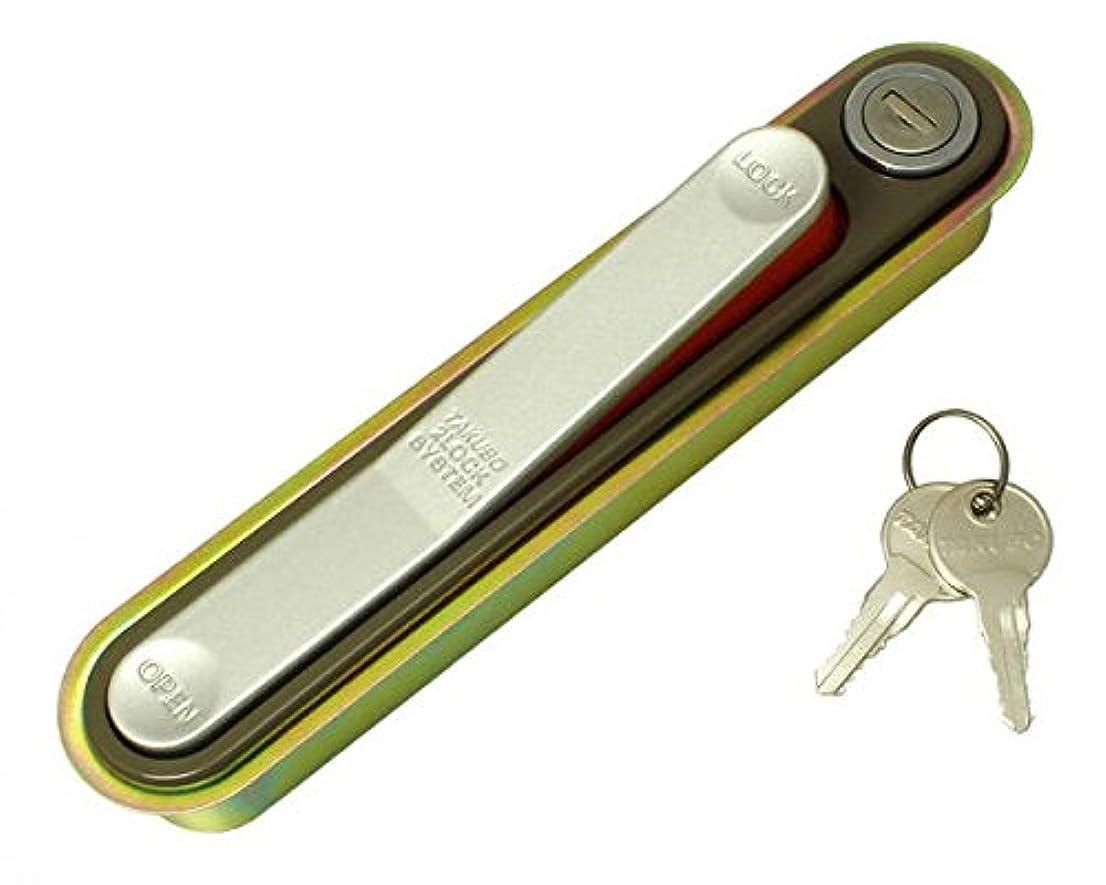 一ポスタージョージスティーブンソン現行物置鍵セット 鍵2本付 M型