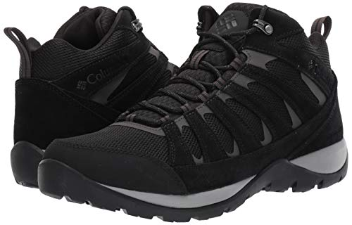 Columbia Men's Redmond V2 Walking Boots