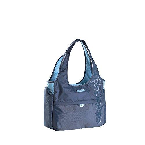 Vital Innovations 12121 Okiedog Tote Bag Terra - Bolso cambi