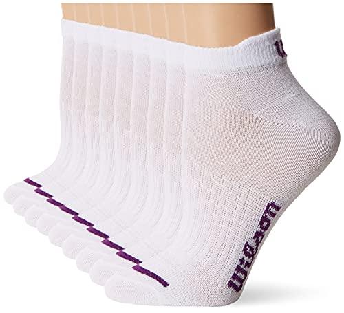 Catálogo para Comprar On-line Bolsas para calcetines - solo los mejores. 16