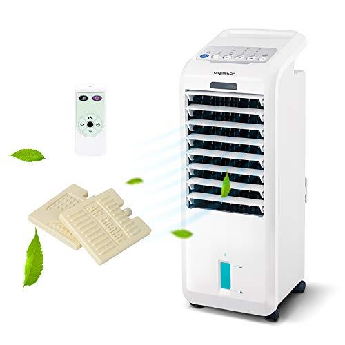 Aigostar Chauffage et climatisation