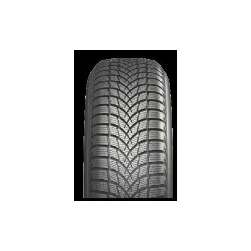 Dayton g81218919550R15H–G/S/72dB–Neumáticos de invierno