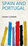 Spain and Portugal (English Edition)