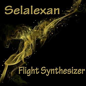 Flight Synthesizer