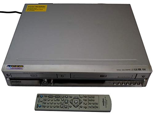 Insignia IS-DVD100121