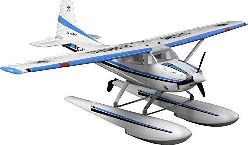 vory 2.4G bürstenloser Motor RTF RC Flugzeug Starrflügel Fernbedienung Cessna Flugzeuge Trainer Arf Schaum RC Jet Wasserflugzeug