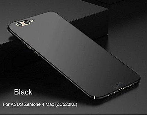Cover Asus Zenfone 4 Max ZC520KL - BCIT Custodia