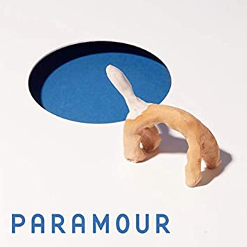 Paramour