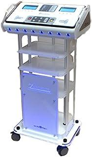 ゼロボディ [ キャビテーション EMS ems EMS機器 ボディ美容機器 業務用エステ機器 セルライト セルライトエステ セルライトケア ]