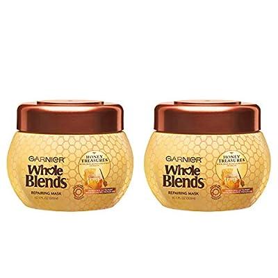 Garnier Whole Blends Honey