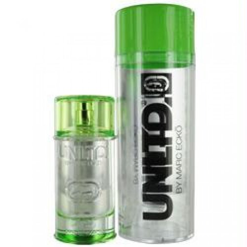 Marc Ecko Unltd From Marc Ecko EDT Spray 3.4 oz MEN