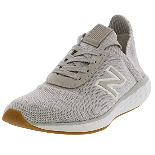 New Balance MCRZSv2 White