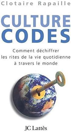 Culture codes : Comment déchiffrer les rites de la vie quotidienne à travers le monde