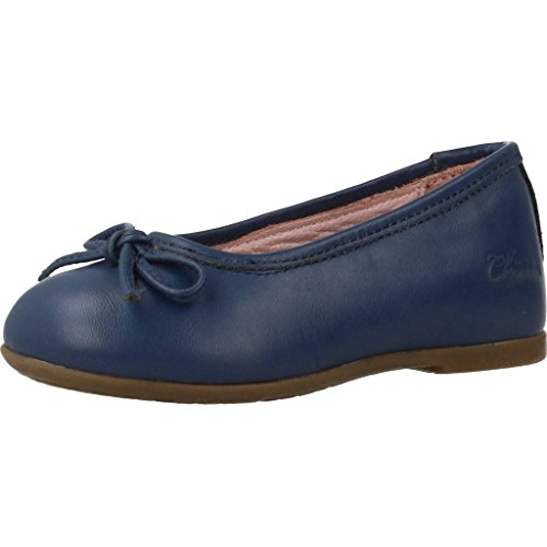 Chicco Cathy Chausseres Fille Fille Bleu 25 EU