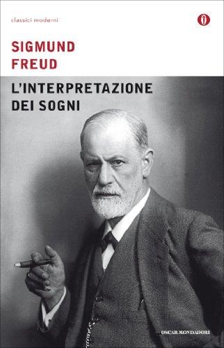 L'interpretazione dei sogni (Oscar classici moderni Vol. 240)