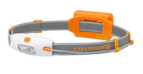 LED Lenser 6113 NEO Head Torch