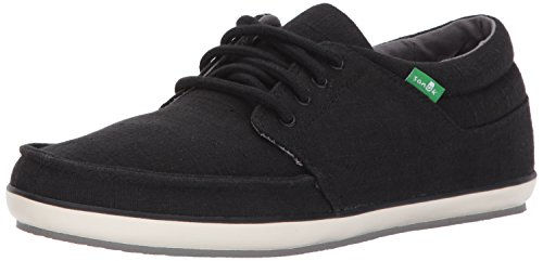 Sanuk Men's TKO Loafer