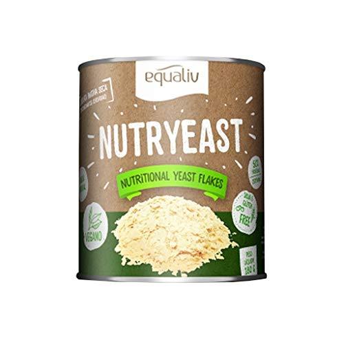 Equaliv Nutryeast