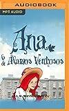 Ana, La De Alamos Ventosos...